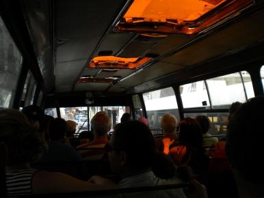 autobus-malta