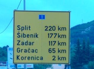 croacia - carreteras.jpg