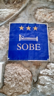 Sobe-croacia