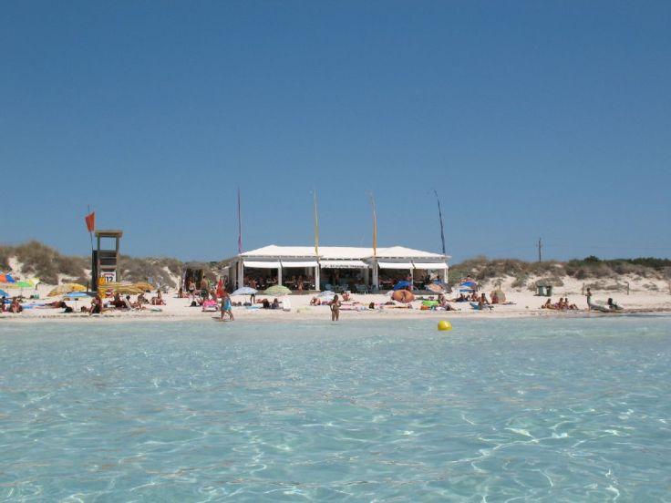 es-trenc-beach-bar.jpg