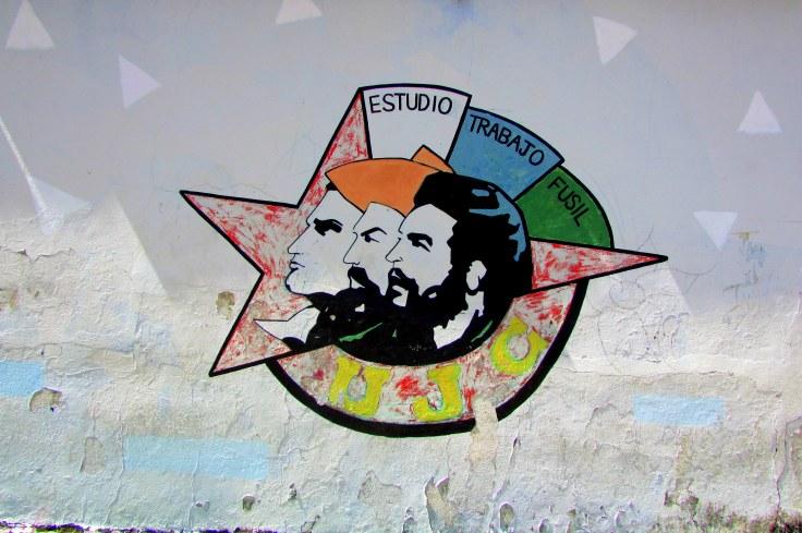 Habana - Revolucion.JPG