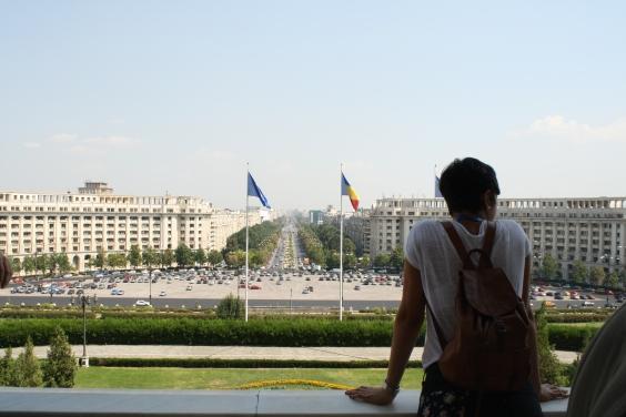 Bucarest - Parlamento - Escapada.jpg