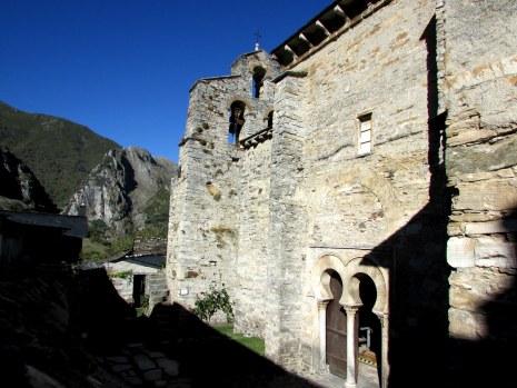 iglesia-penalba-2