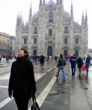 Milán - Duomo.JPG