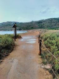 playa-binimel-la