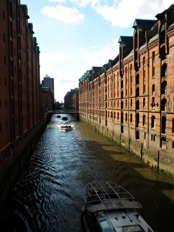 Hamburgo - canales - escapada.JPG