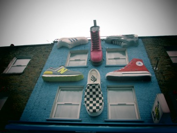 candem-town-7