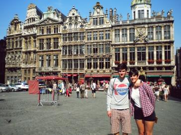 bruselas-16
