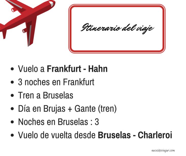 itinerario-del-viaje-2
