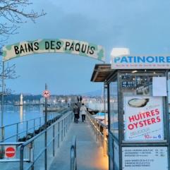 Bains des Paquis (2)
