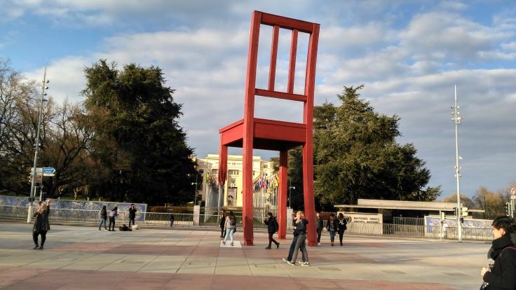 Ginebra - ONU.jpg
