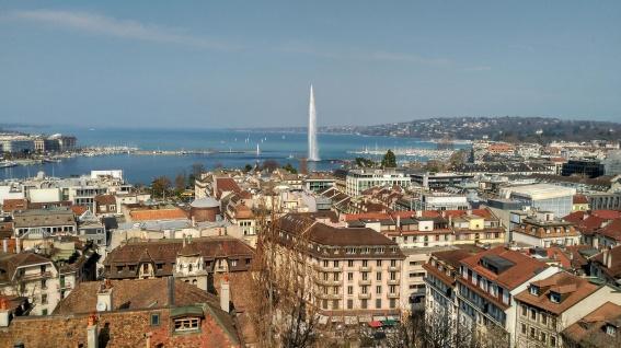 Vistas Ginebra - Catedral - Suiza.jpg