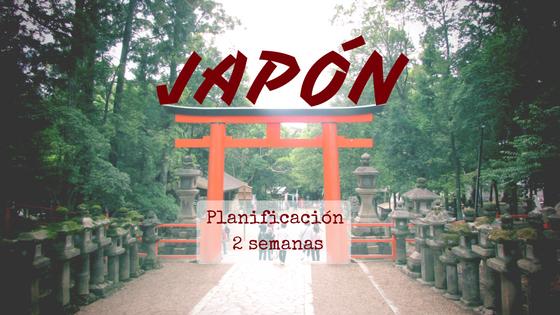Japón - Japan - Wanderlust - viajes