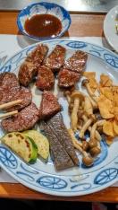 Steak Land Kobe