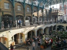 Covent garden - London