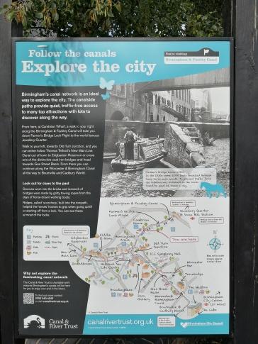Birmingham , Londres , Reino Unido , Inglaterra