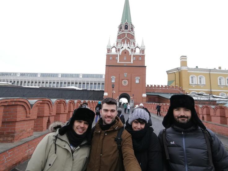 Kremlim